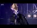 Ghost - Live @ HELLFEST 2016 - Full