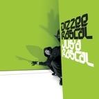 Dizzee Rascal альбом Jus' a Rascal