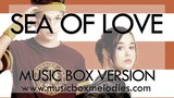 Sea of love by Cat Power (Juno Soundtrack) - Music Box Version