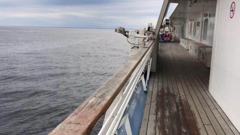 Finland 🇫🇮 Sweden 🇸🇪 ship 🚢