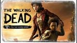 ВОЗВРАЩЕНИЕ КЛЕМЕНТИНЫ ● The Walking Dead: The Final Season