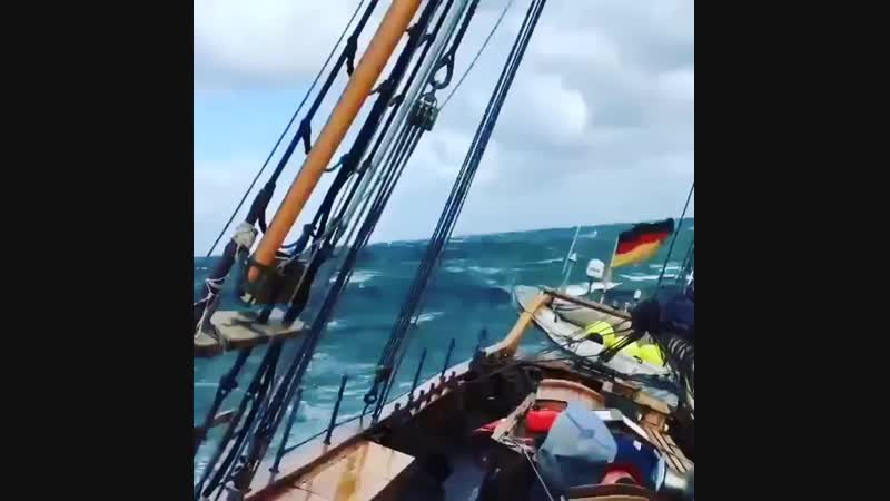Njord.yachtInstaUtility_4fef4.mp4
