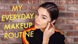 My Everyday Makeup Routine | Olivia Culpo