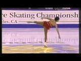 Michelle Kwan's Top 10 Programs