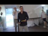 2017.08.06_Свадебный Фрэшпарад_Тарасов Саша_ролик