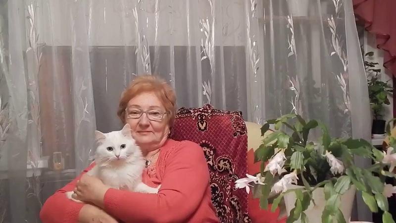 BEFREE Отзывы партнеров Любовь Курилова
