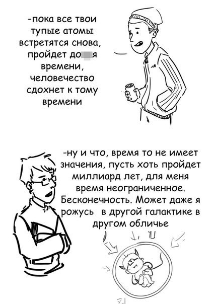 https://pp.userapi.com/c845124/v845124747/6ff47/EzNU3nTGcwQ.jpg