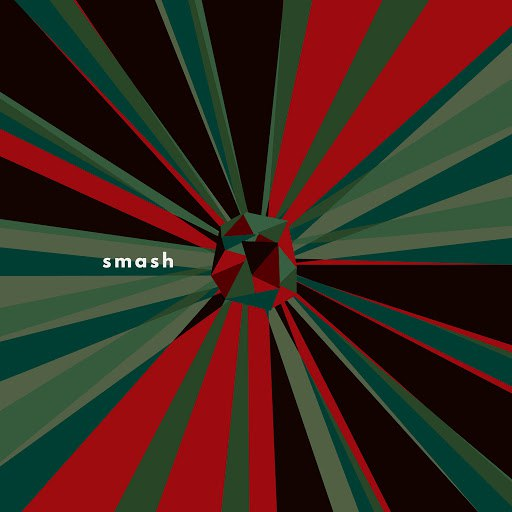 Smash альбом Smash
