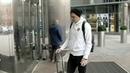 Футбол NEWS от 12.11.2018 (15:40) | Сборная Украины начала сбор, турнир памяти Панасюка