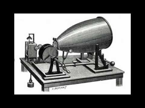 1857 fonoautografo 1860 au clair de la lune