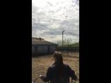 Анжела Аносова — Live