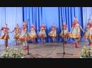 Театр танца Кредо Плясовая