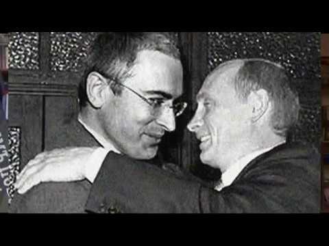 Савельев Андрей Почему Путин является врагом нации и государства российского 13 08 2016