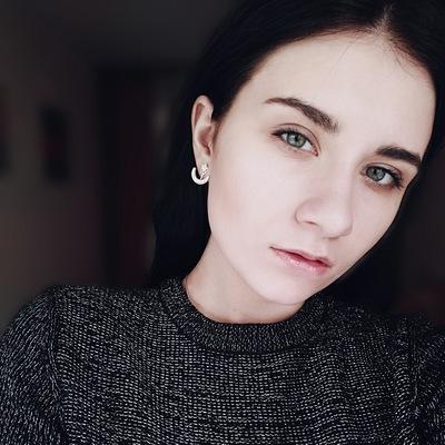 Veronika Kozlovskaya