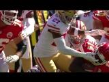 NFL 2018-2019 Week 03 San Francisco 49ers - Kansas City Chiefs 1Н EN