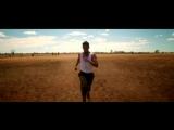 Miro Official Trailer