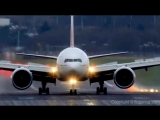 Jean Michel Jarre - Popcorn Love. Airlaner extreme magic fly Dreamer babe mix ( https://vk.com/vidchelny)
