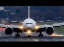 Jean Michel Jarre Popcorn Love Airlaner extreme magic fly Dreamer babe mix vidchelny