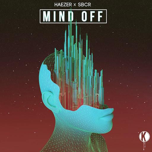 Haezer альбом Mind Off