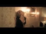 Elina Garanca - Voi lo sapete, o mamma - Cavalleria Rusticana (Official Video)