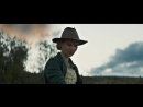 Девица/Damsel - 2018 Official Trailer vk/cinemaiview