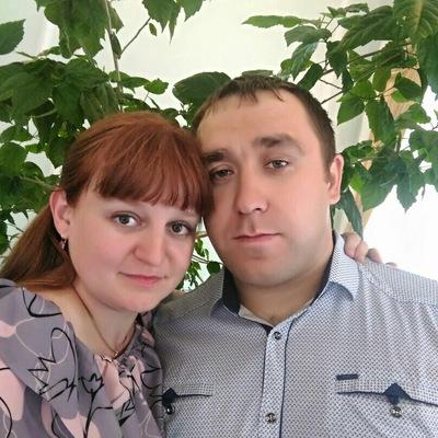 Анастасия Данковцева