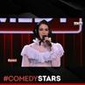 """Камеди Клаб on Instagram """"COMEDYSTARS You'd better focus on her! В гостях у Comedy Club MARUV! ⠀ Надо было английский лучше в школе учить. ⠀ 👥 ..."""