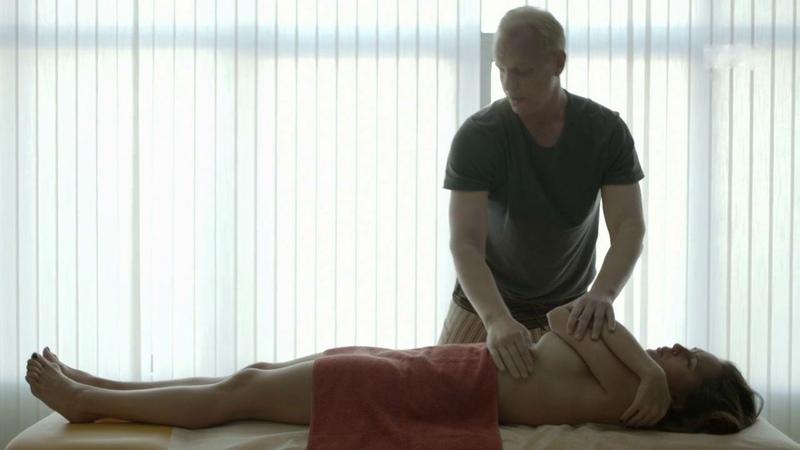 Сладкая жизнь 2 сезон 6 серия смотреть онлайн без регистрации