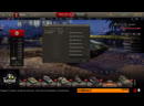 Armored Warfare Проект Армата катаю Т-14-152 Армата 4