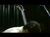 Karl Ditters von Dittersdorf, Violone Concerto III mov.