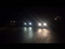2108 (дросселя) vs WV Golf R turbo / 300hp