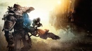 Titanfall 2- шикарно