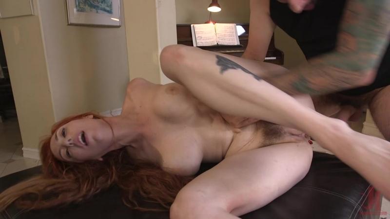 Lauren Phillips [bdsm, Anal, big tits, blowjob, bondage, Corporal Punishment, curvy, domination, gag, Hitachi, humiliation, kink