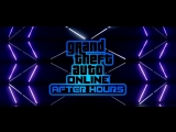 GTA Online — «Ночная жизнь»