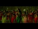 Kafirana - Joker _ Akshay Kumar _ Chirtangada Singh