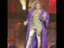 Beyoncé whats going on