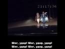 Проверка на трезвость VIDEO ВАРЕНЬЕ