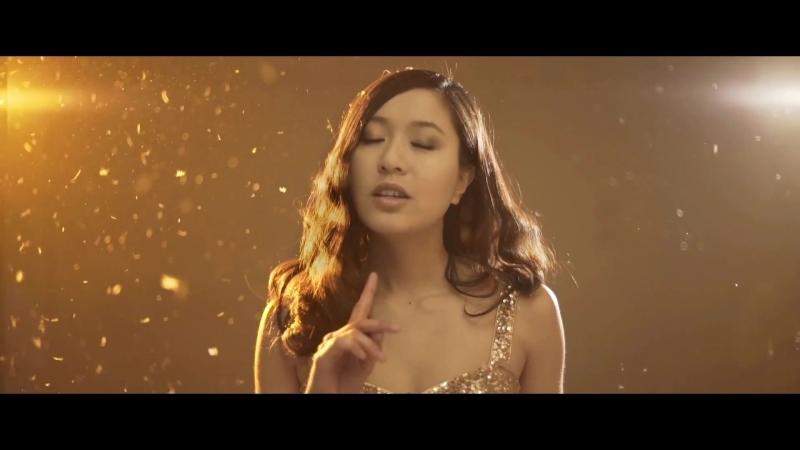 Blaikz Feat Get Scarlet Head In The Clouds Vanilla Kiss vs Phillerz Remix Video Edit