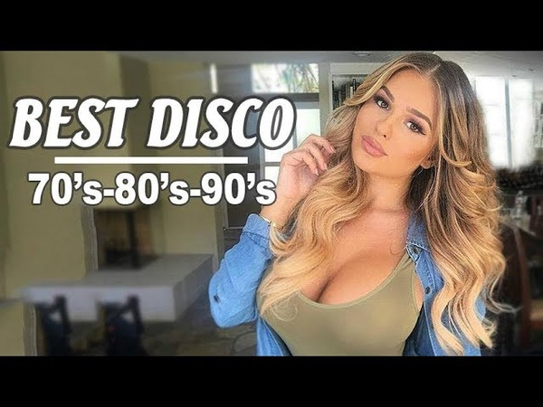 Best Disco Songs 70s 80s and 90s || Greatest Disco Hits of All Time || Modern talking remix