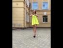 High_heeled_women №553