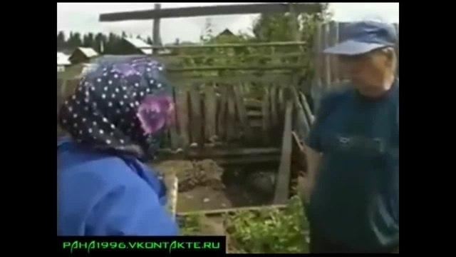 тфу бля те в ебало блять