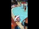 аквапарк Анапа