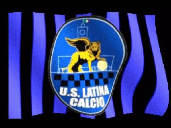 UN CUORE UNA CITTA' (Inno al Latina Calcio)