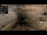 ROFL_TEAM vs Hyperion.Esports maps 3 by pro100specnaz