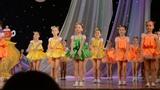 Шоу-балет Алиса Самовар Керчь