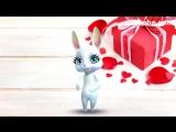 [v-s.mobi]Поздравлкния+с+днем+рождения+другу+прикольные+видео+открытки.mp4