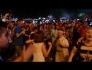 Мордовские бабушки - огонь! Саранск прощается с Мундиалем. Послематчевый концерт у Мордовия-Арены СаранскГуляет ЧМ2018