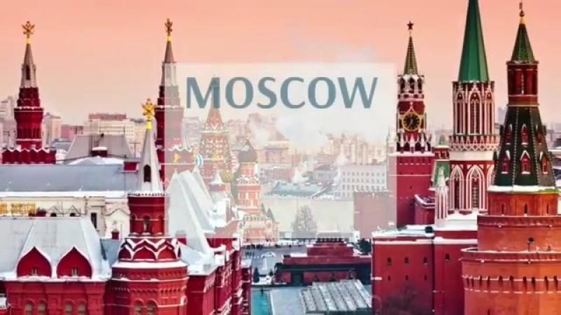 Oman Air представляет свой новый рейс Маскат - Москва - Маскат