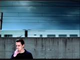 Schiller feat. Peter Heppner - Dream of You