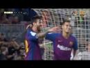 Resumen FC Barcelona 3 Deportivo Alavés 0 Liga 2018-2019 18-08-2018